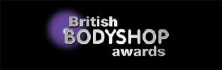 British Bodyshop Awards