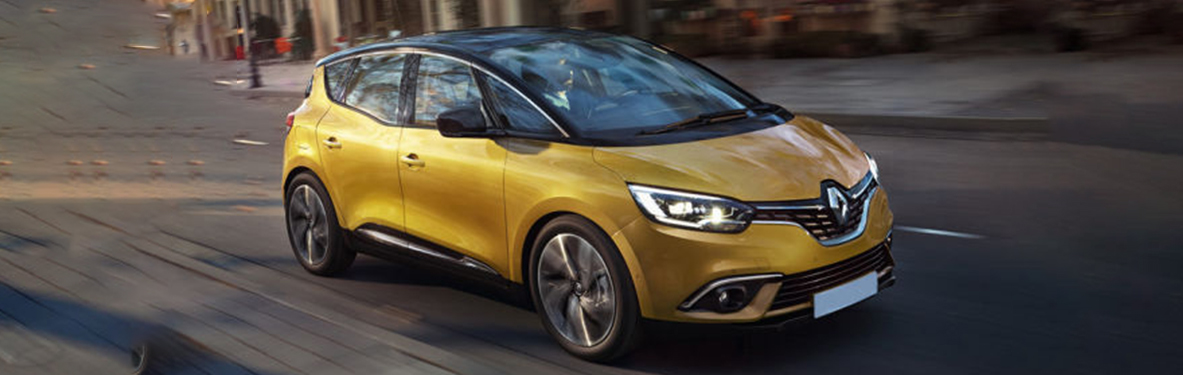 files/images/Renault-Scenic_Banner_313x99.jpg
