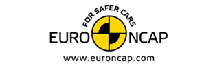 files/images/ncap_logo.jpg
