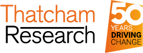 Thatcham Research, the motor insurers' automotive research centre